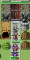 GAME Demonic Guardians TAGS tower, defense, defence, demonic, rpg, demon, monster, devil, evil, hero, battle, defend, hold, invader and guard