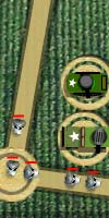 GAME Crop Circles TAGS cropcircles, cropping, grain, ufo, alien, military assets, glow, monkey