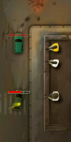 GAME Favela Heroes TAGS homeboy, favelaheroes, gangwars, gangs, fighting