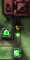 GAME GemCraft TAGS gem craft, gems, gemcrafttd, gemtowerdefence, armorgames, gemtd, gemcrafttowerdefense, gemandwar, chapter one, the forgotten
