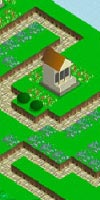 GAME Pixelshocks' Tower Defence 2 TAGS pixelshocksTD2, pixelshockstowerdefense, pixelshockstowerdefence2, pixelshocks2, second, fantasy, grasslands