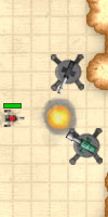 GAME Warzone Tower Defense EX TAGS tower, defense, strategy, warzone, tower defense, war, war zone, mochi coins, mochicoins